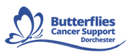 Butterflies Cancer Support Group